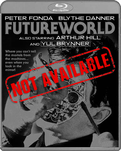 Product_Not_Available_Futureworld