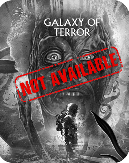 Product_Not_Available_Galaxy_Of_Terror_Steelbook