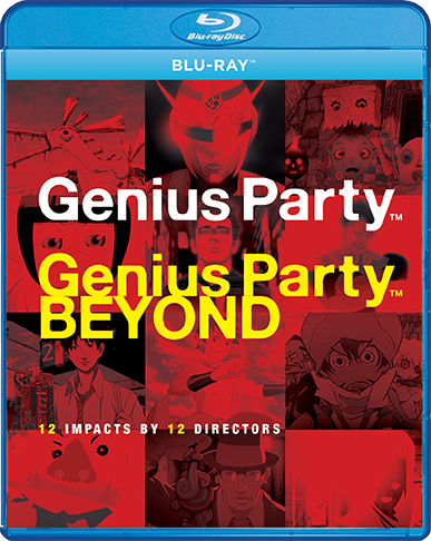 GPGPB_BR_Cover_72dpi.png
