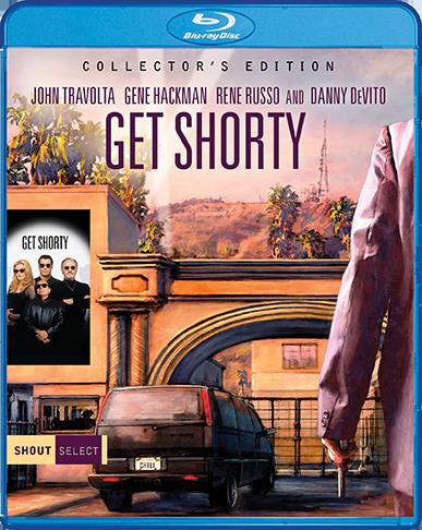 GetShorty.BR.Cover.72dpi.png