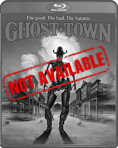 Product_Not_Available_Ghost_Town.png