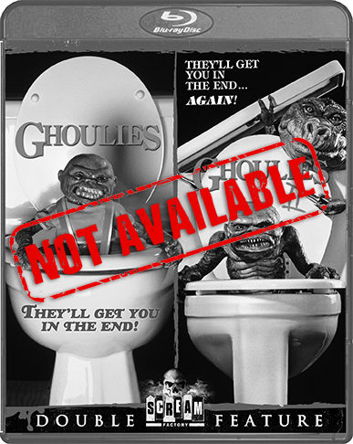 Product_Not_Available_Ghoulies_Double_Feature.png