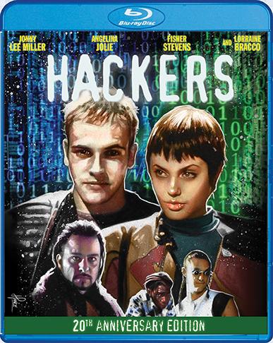 HackersBRCover72dpi.png