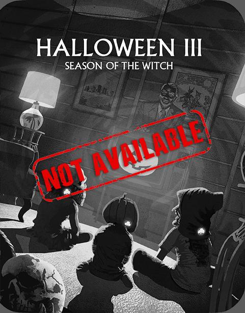 Product_Not_Available_Halloween_III_Steelbook