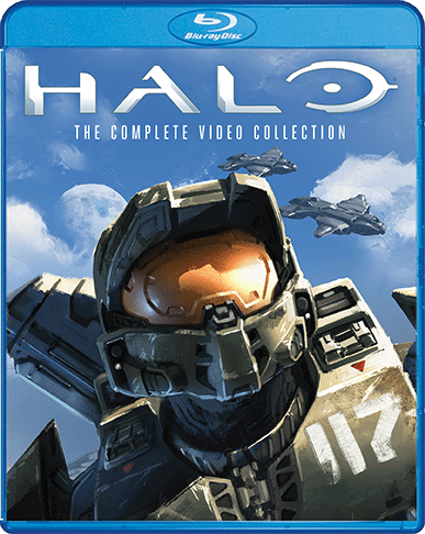 HaloVideoCollect.BR.Cover.72dpi.png