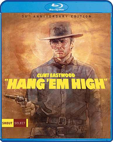 HangEmHigh.BR.Cover.72dpi.png