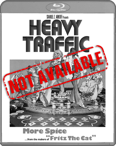 Product_Not_Available_Heavy_Traffic