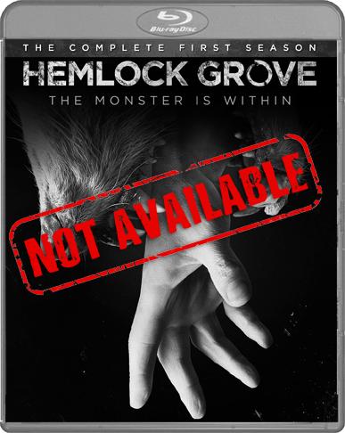 HemlockGroveS1OOP