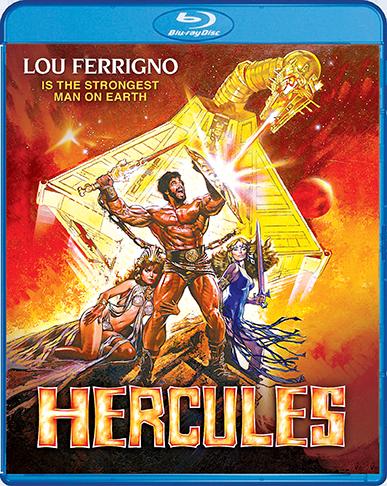 Hercules.BR.Cover.72dpi.png