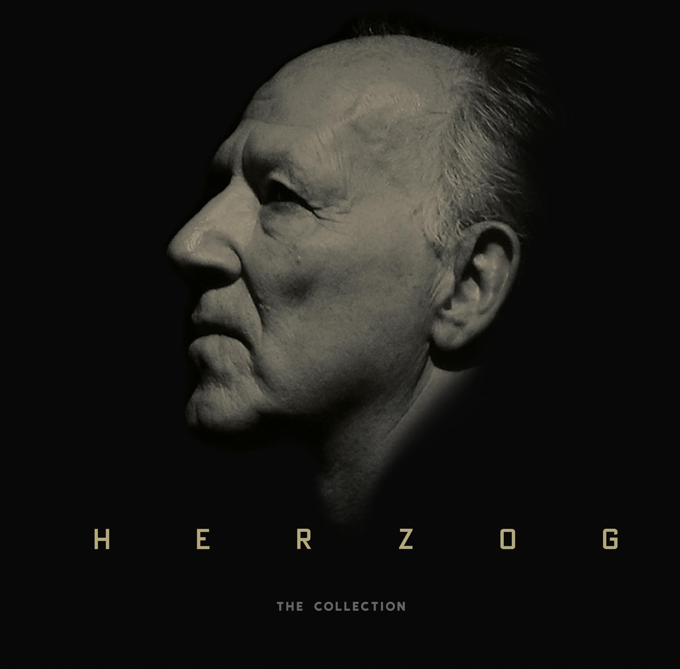 HerzogCover300dpi.png
