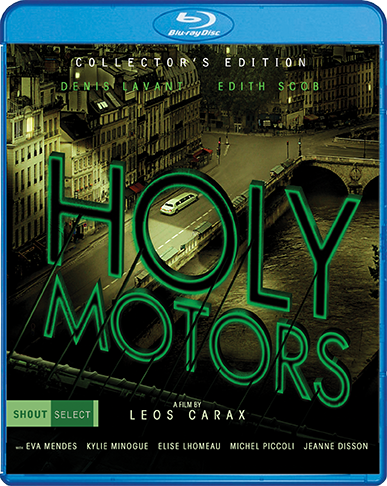 HolyMotors.BR.Cover.72dpi.png