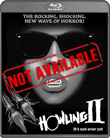 Product_Not_Available_Howling_II_Your_Sister_Is_A_Werewolf.png