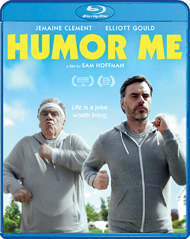 HumorMe.BR.Cover.72dpi.png