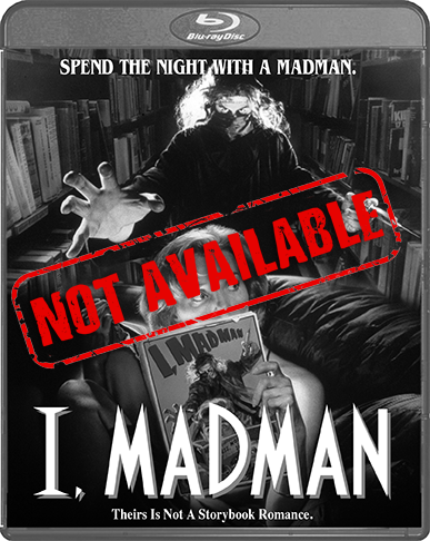 Product_Not_Available_I_Madman.png