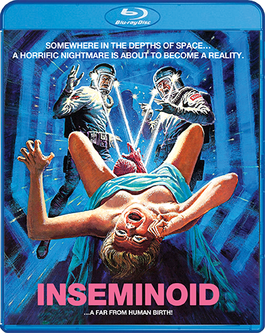 Inseminoid_BR_Cover_72dpi.png