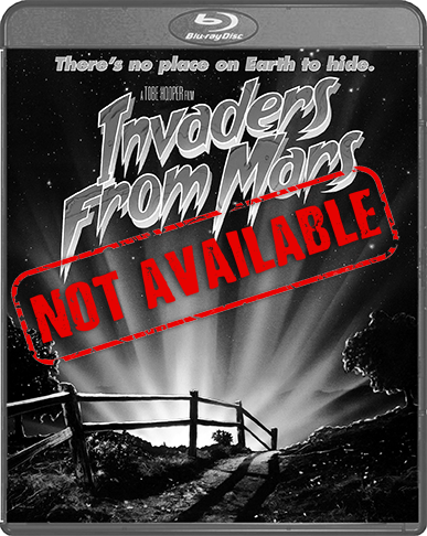 Product_Not_Available_Invaders_From_Mars.png