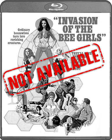 Product_Not_Available_Invasion_of_the_Bee_Girls_BD