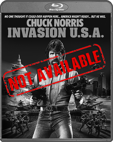 Product_Not_Available_Invasion_USA