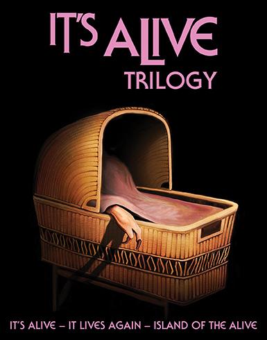 ItsAliveTril.Cover.72dpi.jpg