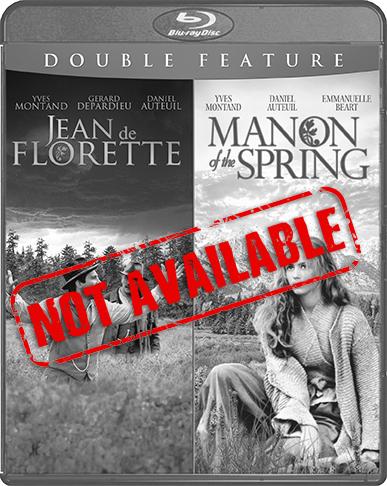 Product_Not_Available_Jean_De_Florette_Manon_De_Spring