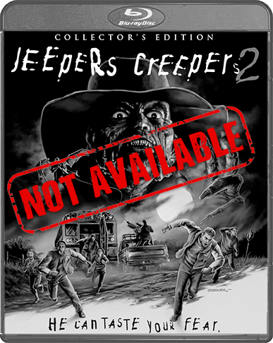 Product_Not_Available_Jeepers_Creepers_2