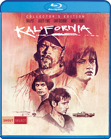 Kalifornia_BR_Cover_72dpi.png