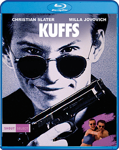 Kuffs_BR_Cover_72dpi.png