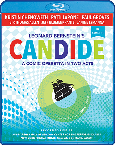 Candide.Cover.72dpi.png