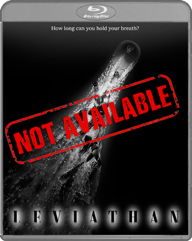 Product_Not_Available_Leviathan.png
