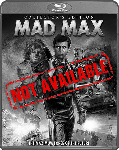 Product_Not_Available_Mad_Max