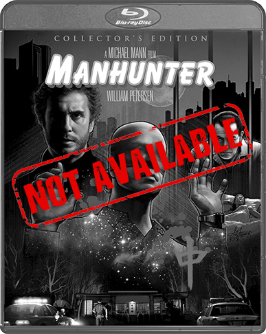 Product_Not_Available_Manhunter_BD