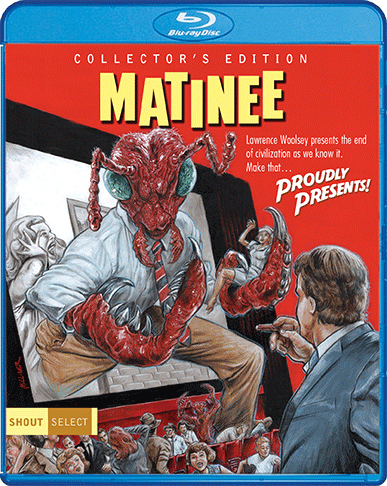 Matinee.BR.Cover.72dpi.png