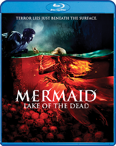 MermaidLOTD.BR.Cover.72dpi.png