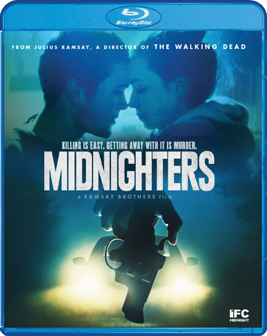 Midnighters.BR.Cover.72dpi.png