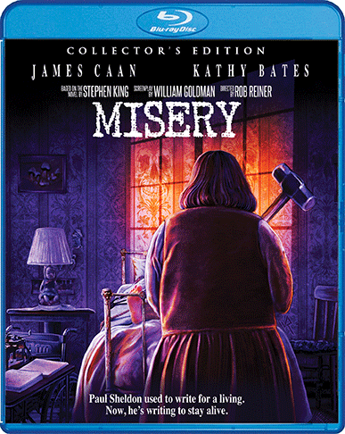 Misery.BR.Cover.72dpi.png