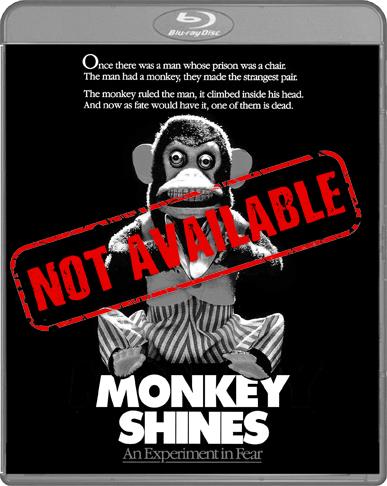 MonkeyShinesOOP