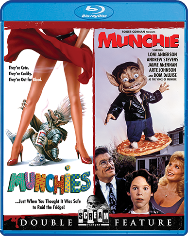 MunchiesMunchie.BR.Cover.72dpi.png