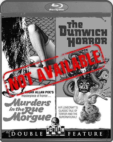 MurdersRueMorgueOOP