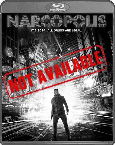Product_Not_Available_Narcopolis_BD