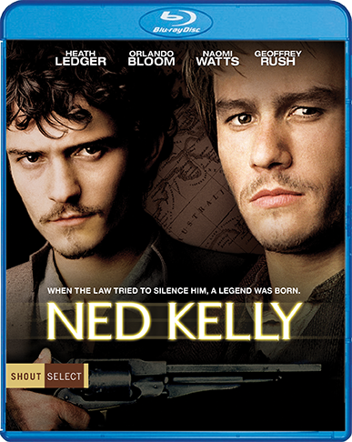 NedKelly.BR.Cover.72dpi.png