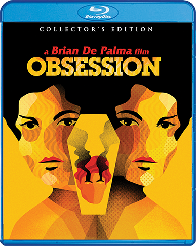 Obsession.BR.Cover.72dpi.png