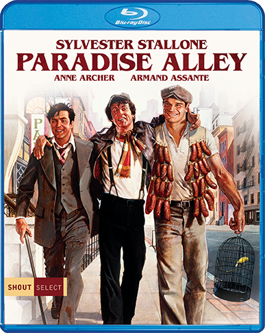 ParadiseAlley_BR_Cover_72dpi.png