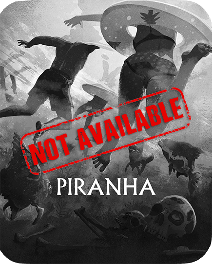 Product_Not_Available_Piranha_Steelbook