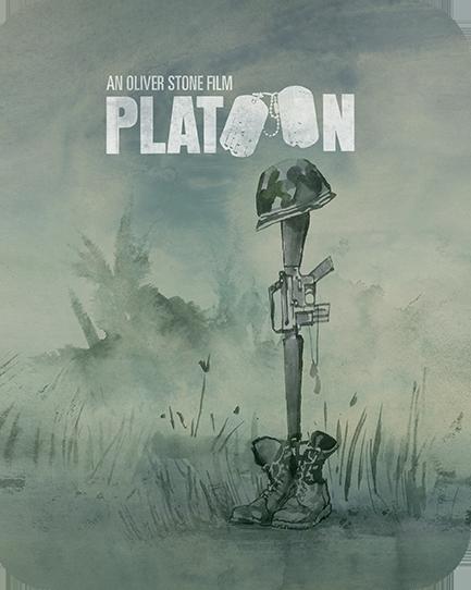 PlatoonSB.Cover.72dpi.png