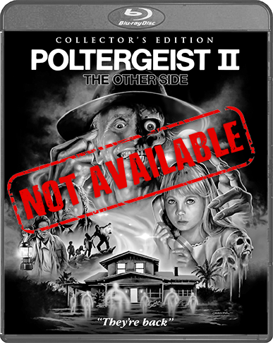 Product_Not_Available_Poltergeist_II