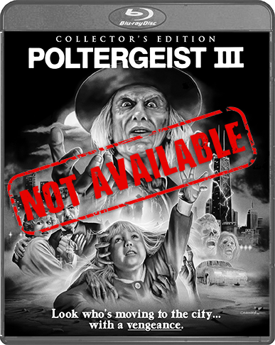 Product_Not_Available_Poltergeist_III_The_Other_Side