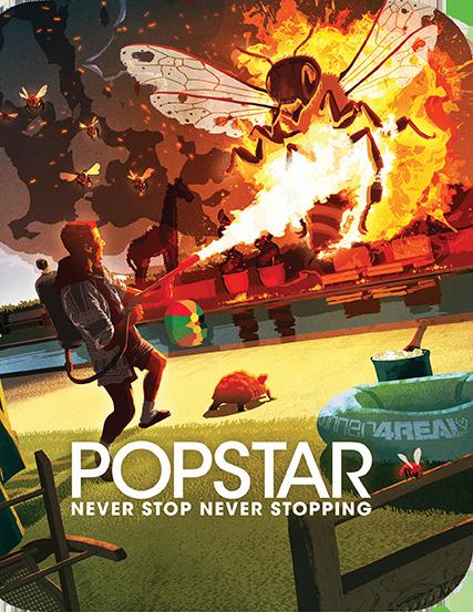 PopstarSB_Cover_72dpi.png