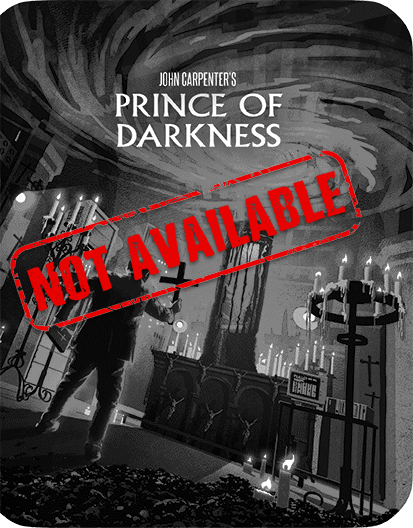 Product_Not_Available_Prince_of_Darkness_Steelbook
