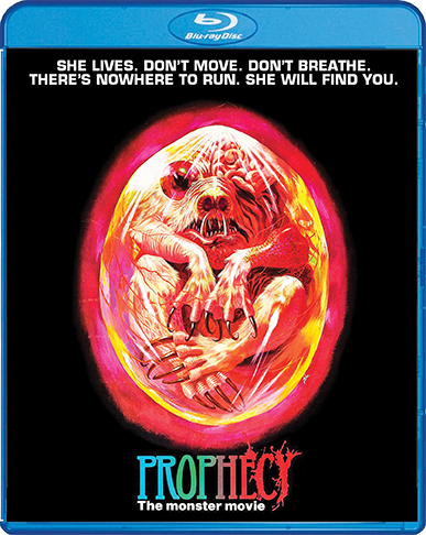 Prophecy_BR_Cover_72dpi.png