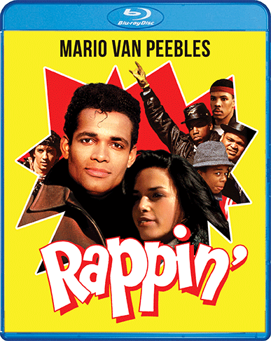 Rappin.BR.Cover.72dpi.png